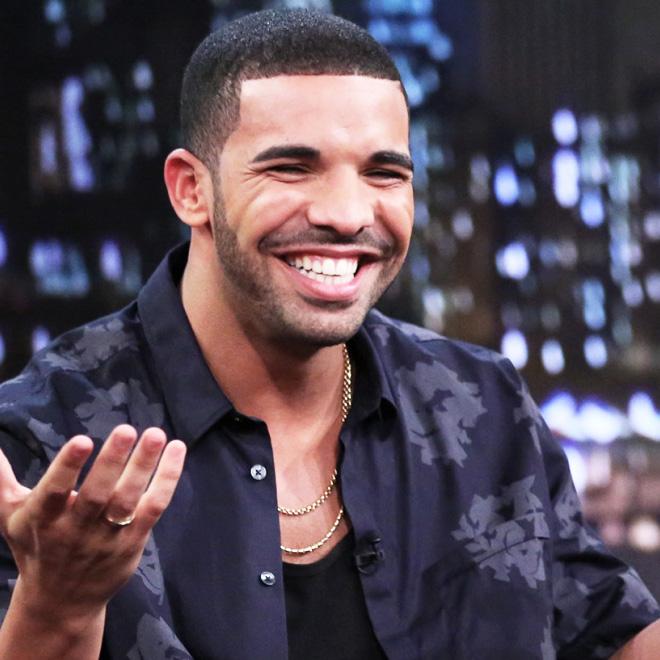 Drake, Beyoncé, Daft Punk, Imagine Dragons And More Nominated For The 2014 Billboard Music Awards