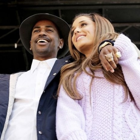 Big Sean Is The First Artist In History To Rap At The White House