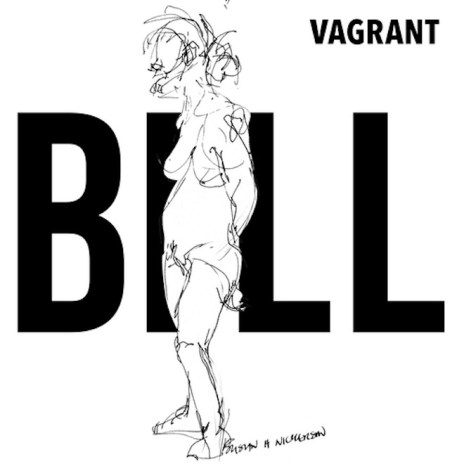 Bill featuring Mac Miller & Ab-Soul - Camp Fire