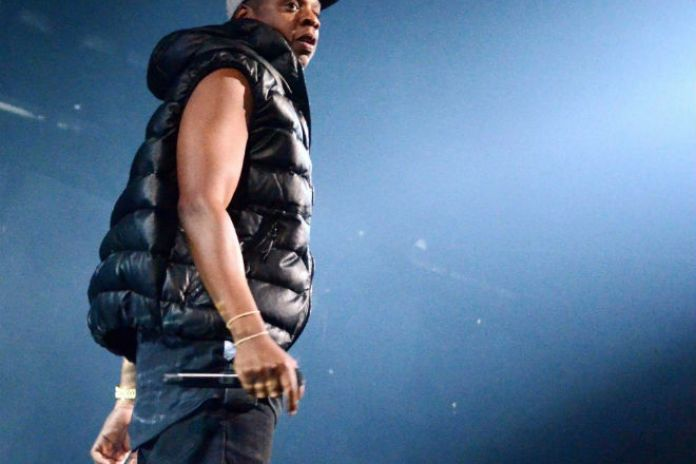 Bloomberg Analyzes Jay Z's Impact as a Sports Agent