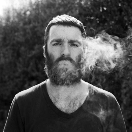 Chet Faker - Built On Glass (Full Album Stream)