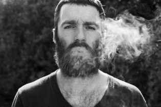 Chet Faker - Built On Glass (Full Album Stream)