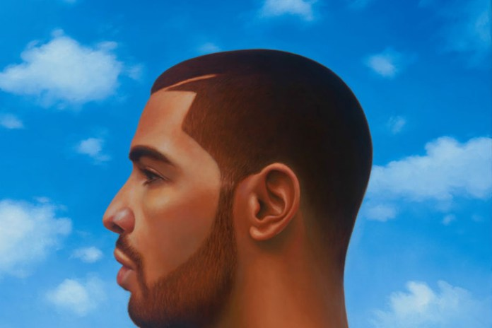 """Chilly Gonzales Analyzes The Composition of Drake's """"Hold On, We're Going Home"""""""