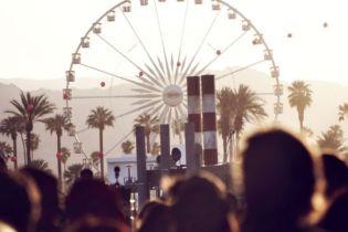 Stream Coachella Weekend 2