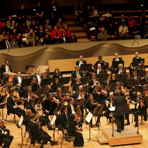 Colorado Symphony Orchestra Collaborating with Colorado Weed Industry