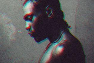 D'Angelo - Brown Sugar (IAMNOBODI Remix)