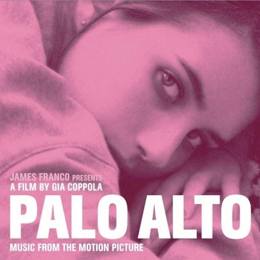 "Devonté Hynes Scores New James Franco Film and Shares the Title Track, ""Palo Alto"""