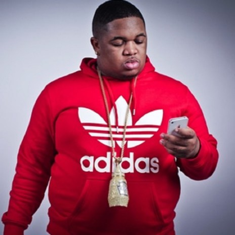 DJ Mustard Discusses His Production Style