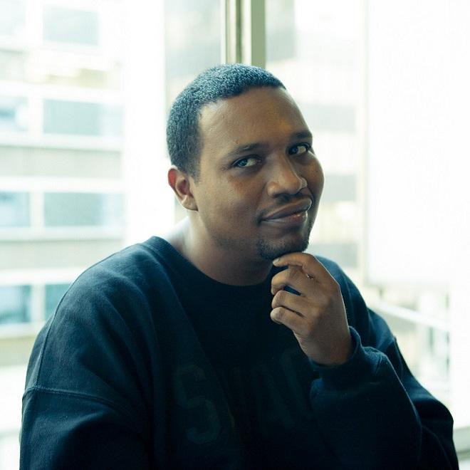 DJ Rashad Autopsy Results Inconclusive, Representatives Release Statement
