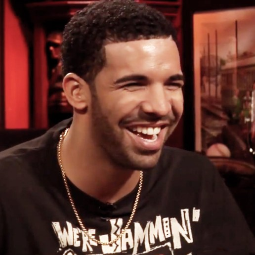 Drake Discusses The Toronto Raptors, Sports Pride And What Makes A Successful NBA Team
