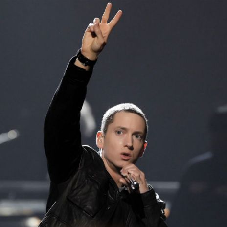 Eminem Announced Total Slaughter Battle Rap Event & Reality Series