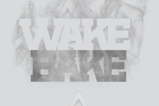 Flosstradamus - Wake & Bake (Full EP Stream)