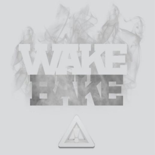 Flosstradamus - Wake & Bake (Full EP Stream)