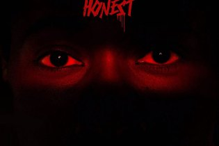 Future - Honest (Album Stream)