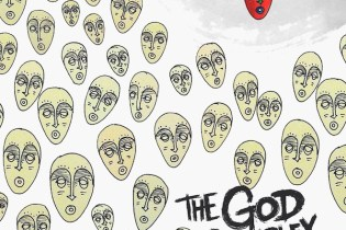 GoldLink - The God Complex (Album Stream)