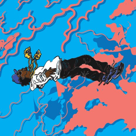 Iamsu! featuring 50 Cent & Jay Ant - Show You
