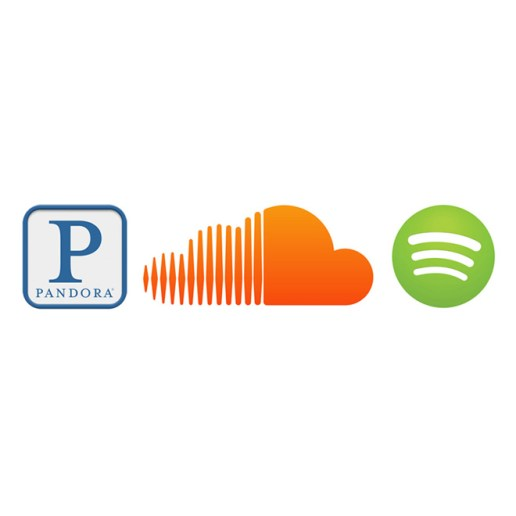 Is The 'Download' Dead? SoundScan Numbers Suggest 2014 Is About Streaming, Not Downloads