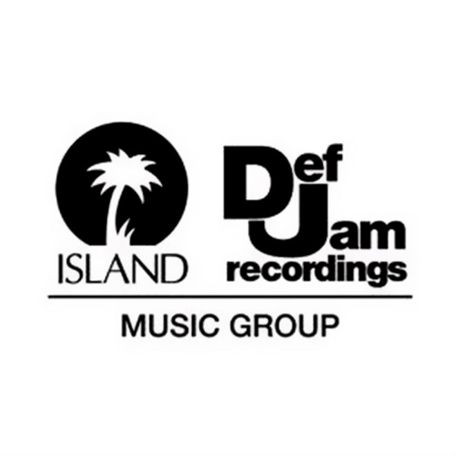Island Def Jam Music Group to Reorganize, CEO Barry Weiss to Step Down