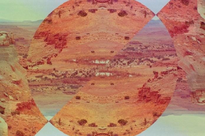 Jagwar Ma - Uncertainty (Cut Copy Remix)