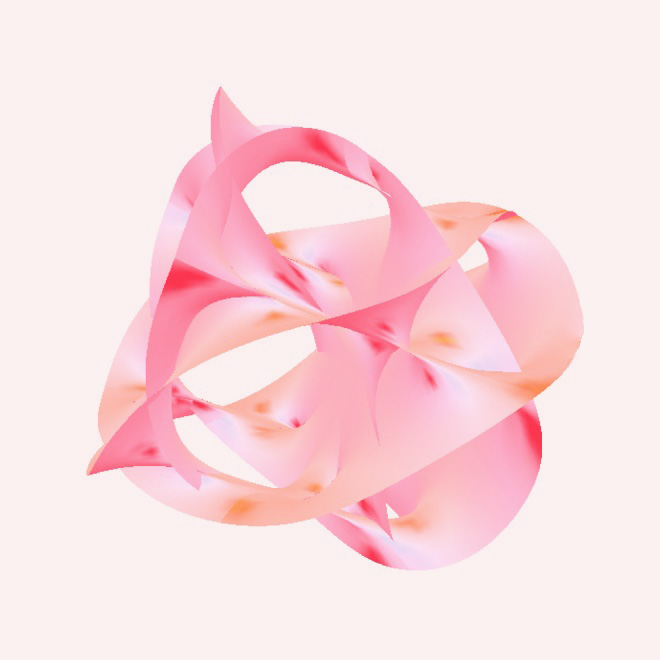 James Fauntleroy - A Beautiful Mind