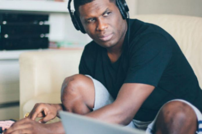 Jay Electronica Confirms 2014 Release Date for His Album, Hints at Collaborations with J. Cole & Lil B