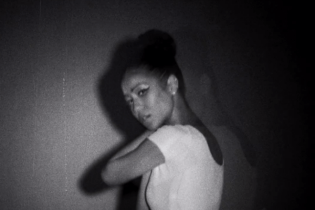 Jhené Aiko Says New LP Sparks Sade Comparisons