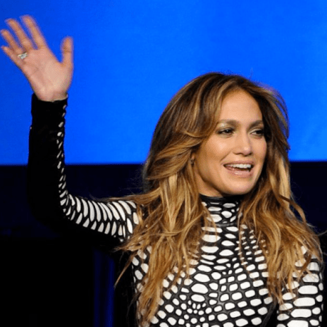 Jennifer Lopez Outbids Diddy, Buys Fuse TV