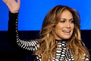 Jennifer Lopez Outbids Diddy, Buys Fuse TV