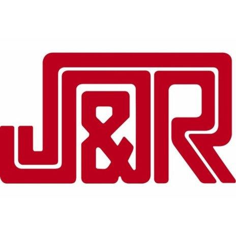 Legendary J&R Music Shuts Down Park Row Location After 43 Years