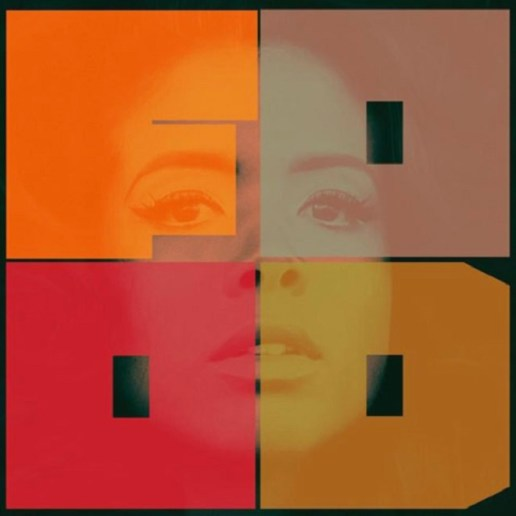 Kelis Album 'Food' Available for Streaming