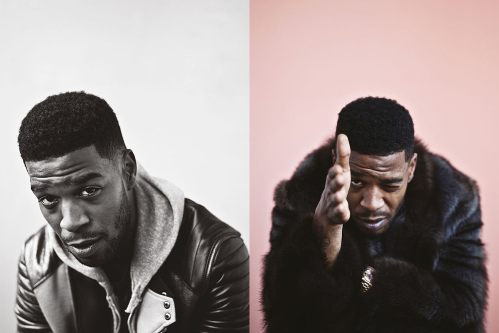 kid cudi covers first ever fat magazine