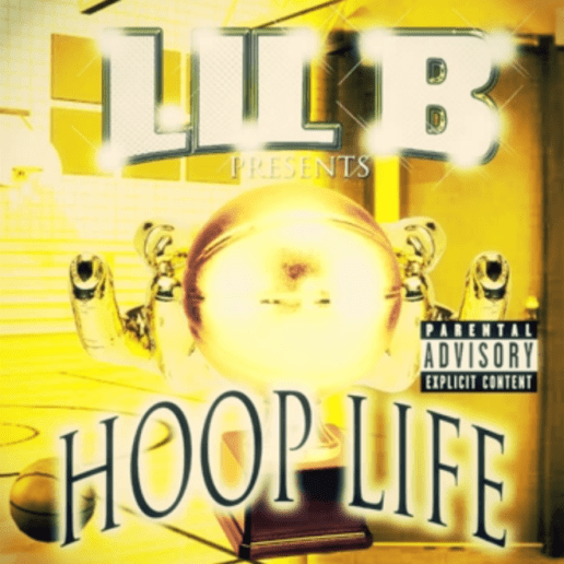 Lil B - Don't Go Outside