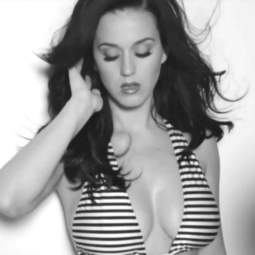 Lil B - Katy Perry
