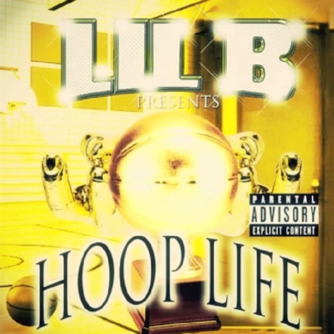 Lil B - Scouts Report