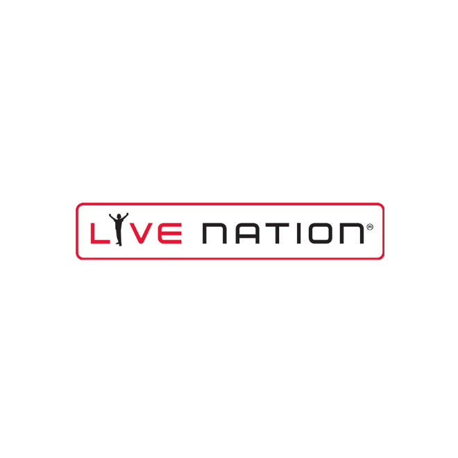 Live Nation to Stream Daily Concerts on Yahoo