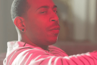 "Ludacris Shares ""Party Girls"" Video & Comments on the Resructure of Def Jam"