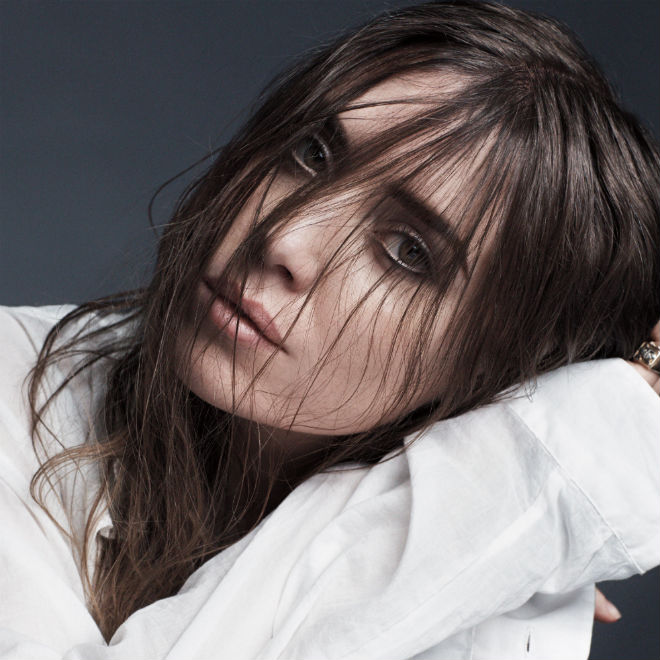 Lykke Li - I Never Learn (Full Album Stream)