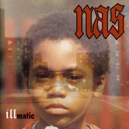 Watch the Trailer for the Nas Documentary 'Time is Illmatic'