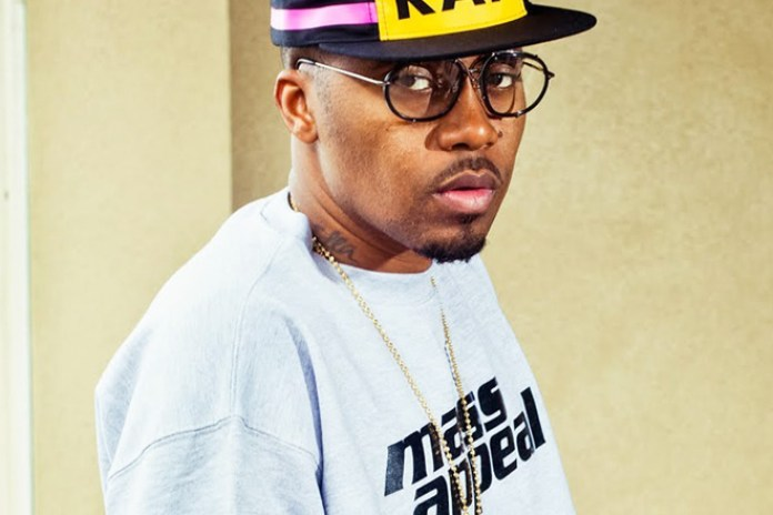 Nas, Kendrick Lamar, Schoolboy Q, and More Reflect On 'Illmatic'