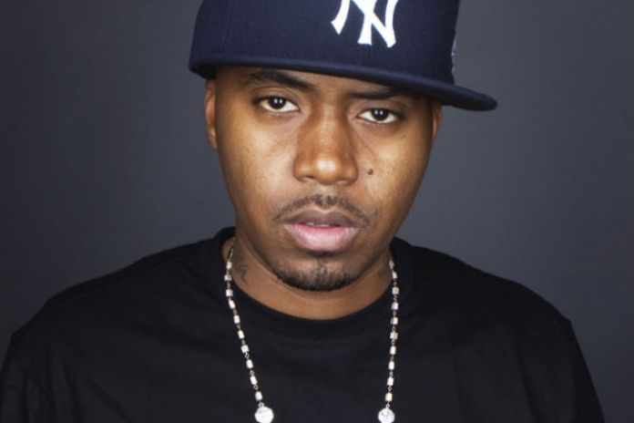 Nas Links with Microsoft & Google for Tech Scholarships
