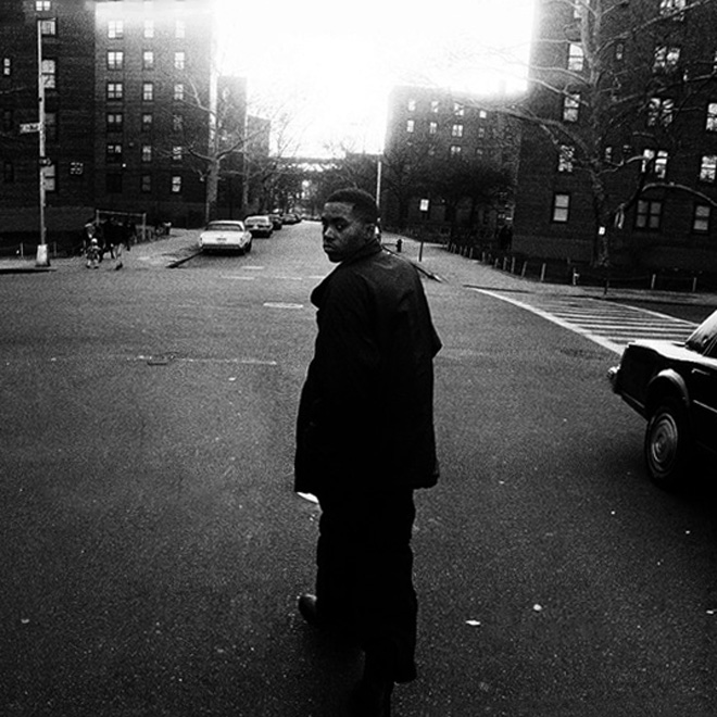 """""""Family, Culture & Legacy"""" - A Conversation with the Producers of 'Time Is Illmatic'"""