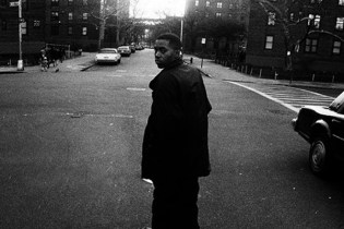 """Family, Culture & Legacy"" - A Conversation with the Producers of 'Time Is Illmatic'"