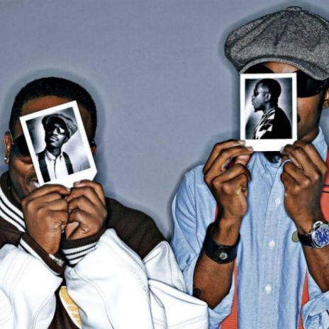 OutKast, A$AP Ferg, Chance the Rapper and More to Perform at Mad Decent Block Party