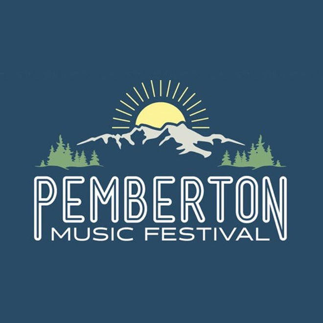 ScHoolboy Q, Kendrick Lamar, Tyler, The Creator And More Announced As Headliners For Pemberton Music Festival