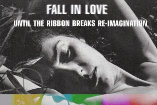 Phantogram - Fall In Love (Until The Ribbon Breaks Reimagination)