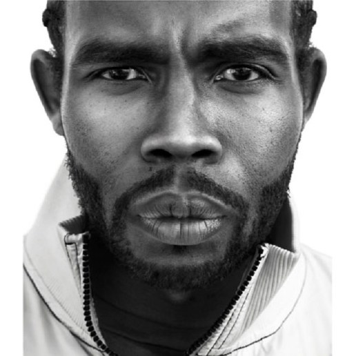 Pharoahe Monch featuring Black Thought - Rapid Eye Movement