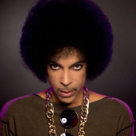 Prince - The Breakdown