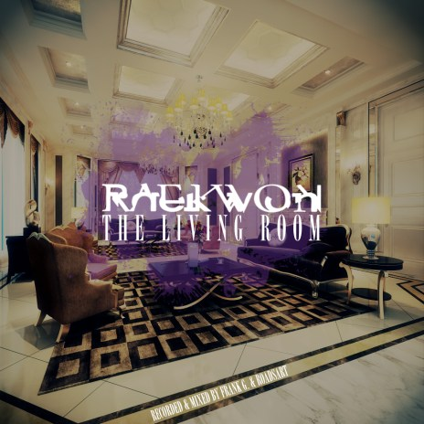 Raekwon - Living Room