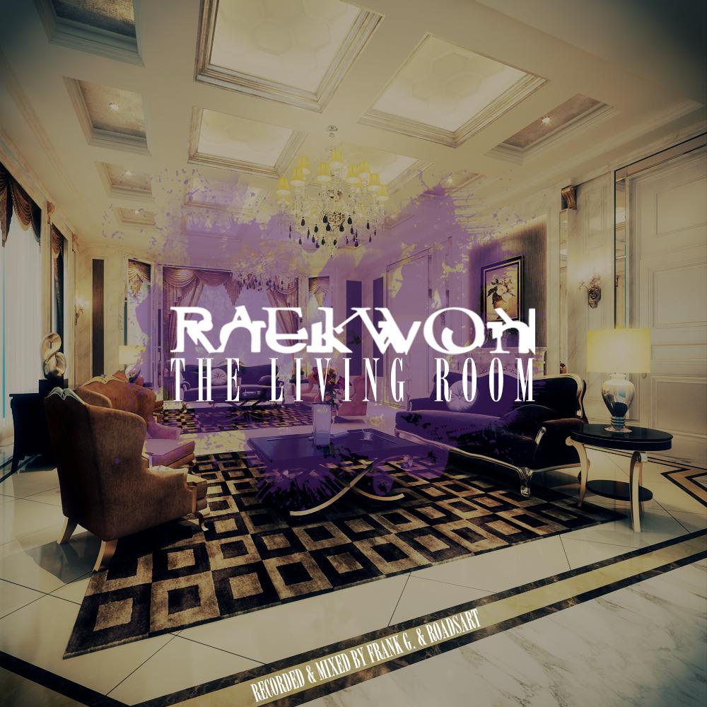 Raekwon - Living Room