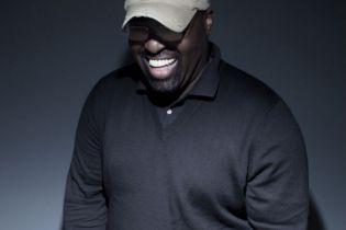 Read President Obama's Letter to the Friends and Family of the Late Frankie Knuckles
